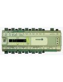 RDM PR0650 TDB PROGRAMLANABİLİR KONTROLÖR ( PLC )