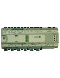 RDM PR0650 TDB PROGRAMLANABİLİR KONTROLÖR - PLC