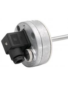 HB Products Kompresör Kapasite Sensörü