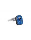 HB Products Yüksek Sıcaklık Yağ Switch