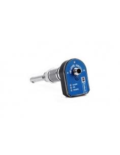 HB Products Yağ Switch (Yüksek Sıcaklık Uygulamaları)