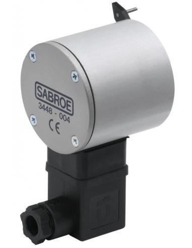 HB Products Pozisyon Sensörü